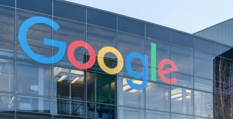 Американската корпорация Googleспира бизнес сътрудничеството с китайската компания Huawei, след