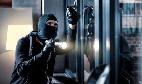 Крадец открадна 14,2 милиона рубли (над 190 000 евро) от
