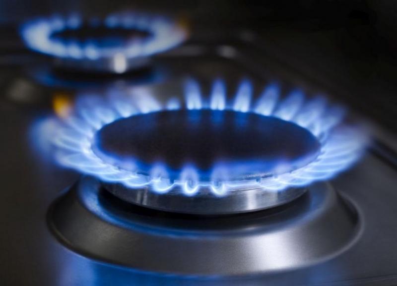 Комисията за енергийно и водно регулиране (КЕВР) утвърди цена на