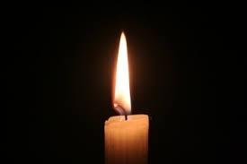 Популярен врачанин е починал внезапно вчера сутринта в Швеция. Николай