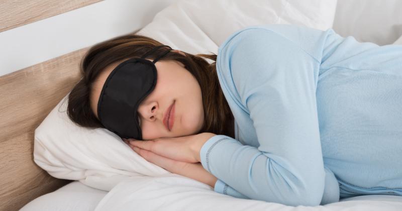 Че продължителното безсъние е опасно за здравето е ясно отдавна,