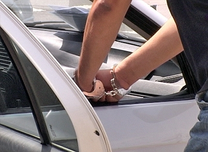 Четирима малолетни извършили кражба от магазин във Вършец, съобщават от