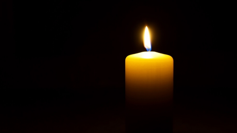 На 19 януари 2020 г. на 87-годишна възраст почина световноизвестният