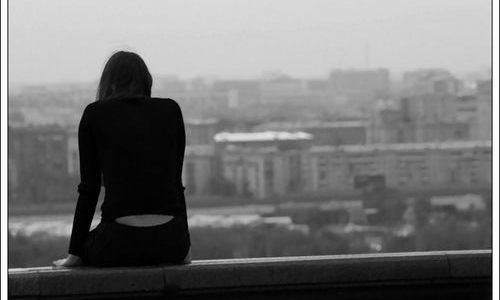Снимка: Българите са едни от най-самотните европейци
