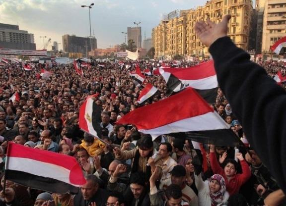 Египет е повишил минималната заплата до 2000 египетски лири (115.74