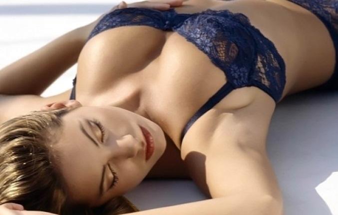 Учени: И най-незабележимата точка по тялото на жената може да я доведе до оргазъм
