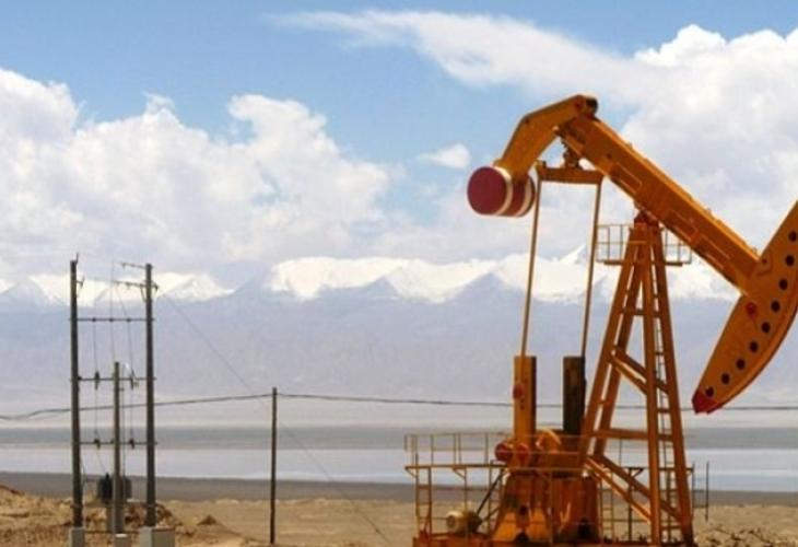Петролът се срина в най-лошия си ден от началото на