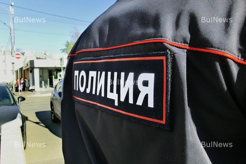 Издирват мъж от Врачанско, изчезнал миналата седмица
