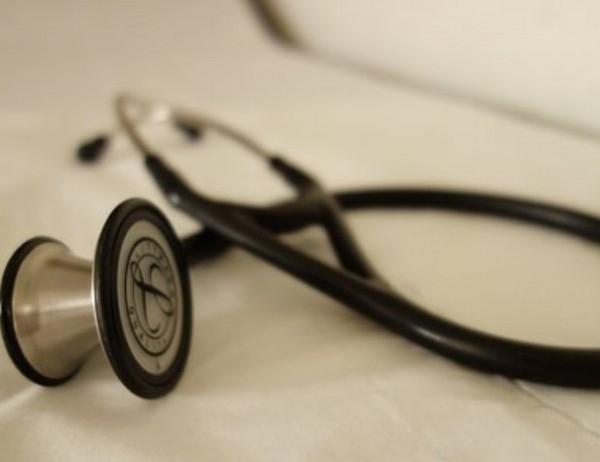 Около 500 общопрактикуващи лекари в България са без специалност и