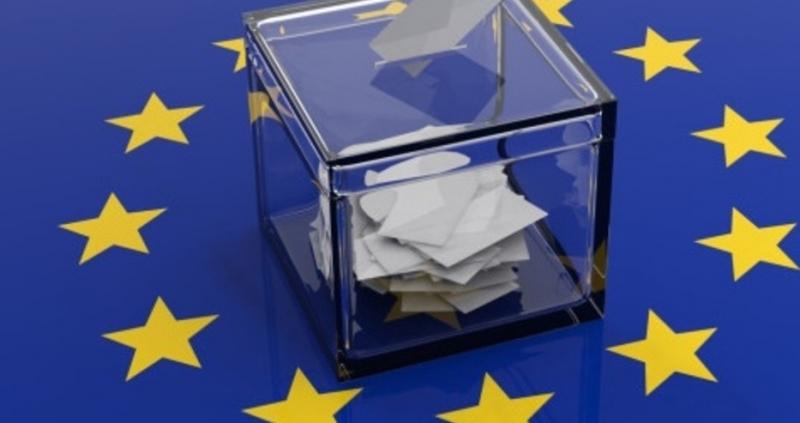 Лявата Партия на труда в Холандия печели най-много гласове на