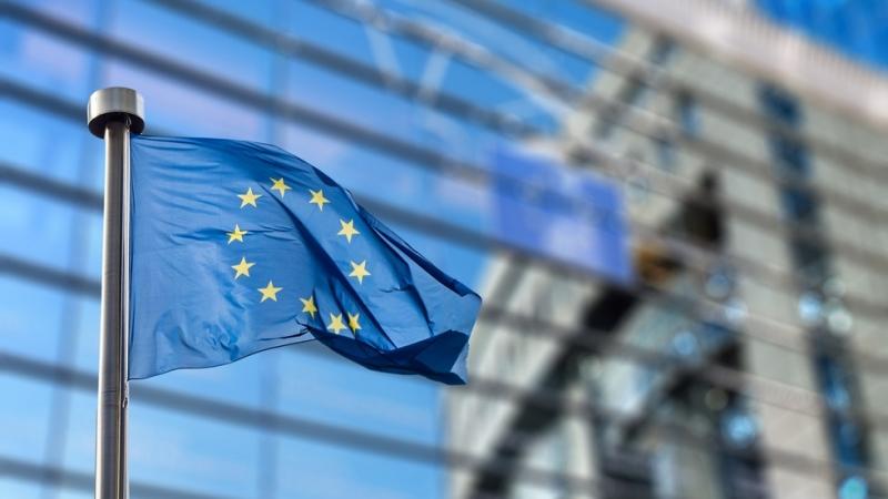 Европарламентът одобри 2 милиона евро помощ за България от фонд