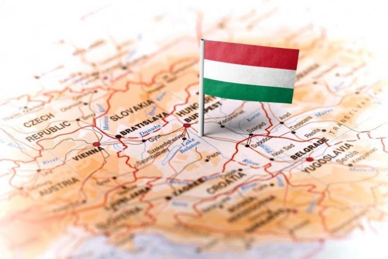 Унгария днес стана поредната европейска страна, обявила драстични ограничения на