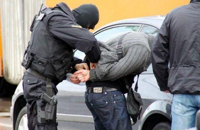 При наркоакцията в София са задържани 17 човека, каза главният