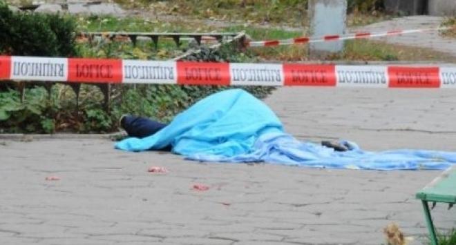 Осъдиха на 15 години затвор изверг, убил по особено жесток начин мъж от Вършец