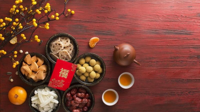 Китайската философия за живот е една от най-богатите и много