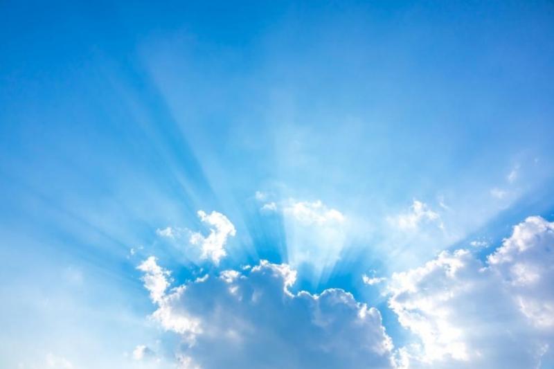 Днес над по-голямата част от страната ще е преобладава слънчево