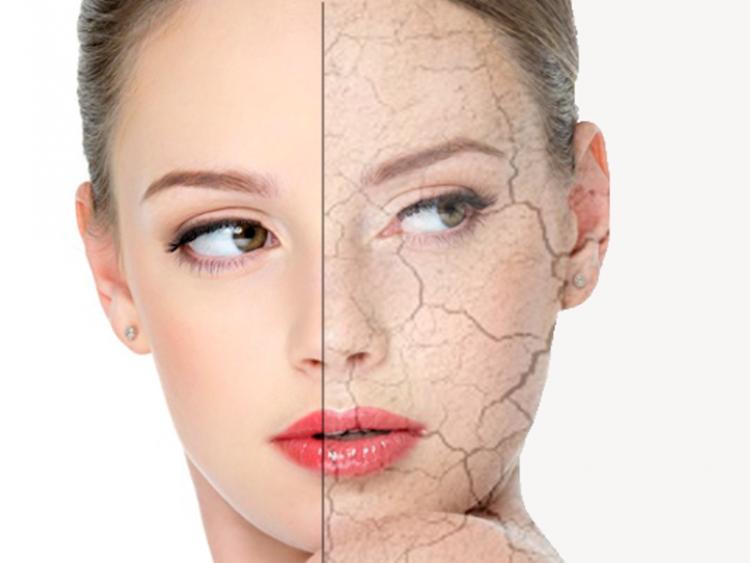 7 промени в тялото, при които трябва да потърсите лекар