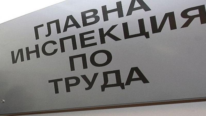 Над 530 нарушения на трудовото законодателство във Видин са констатирани