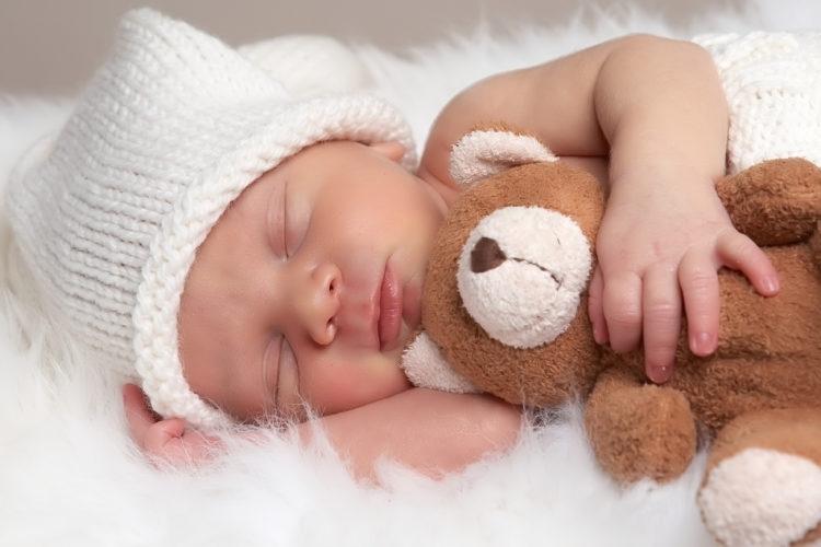Снимка: Ето най-популярните бебешки имена у нас за последните години