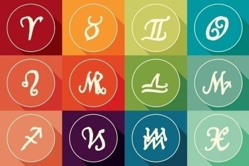Хороскоп за 14 септември: Четири зодии да се готвят за големи проблеми