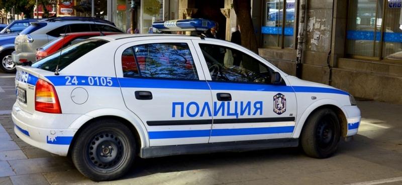 Проведоха се 7 специализирани полицейски операции на територията на област Враца