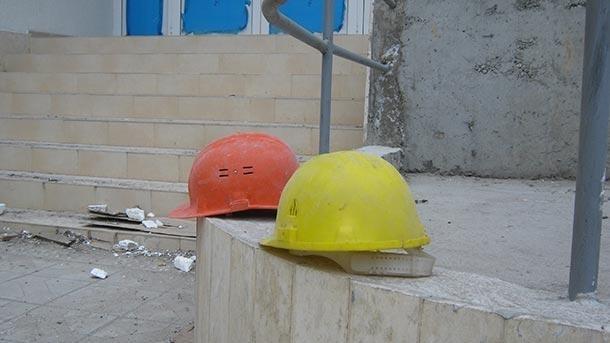 """При проверки на """"Инспекцията по труда"""" във Видин през октомври"""