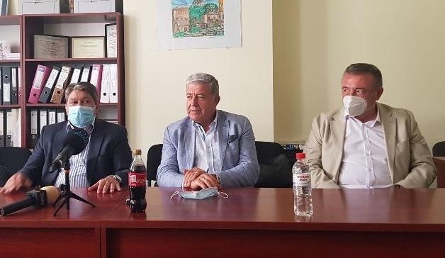 Мотористът, който пострада при тежката катастрофа край Враца е оцелял,
