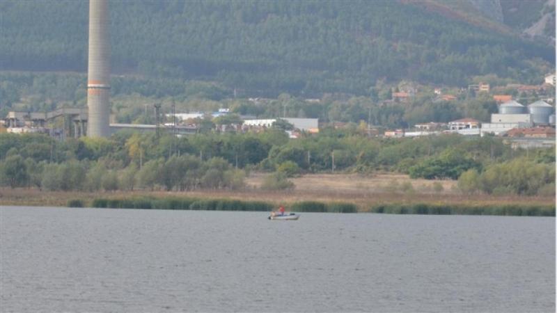 Язовирите във Врачанско са с 50% свободен обем