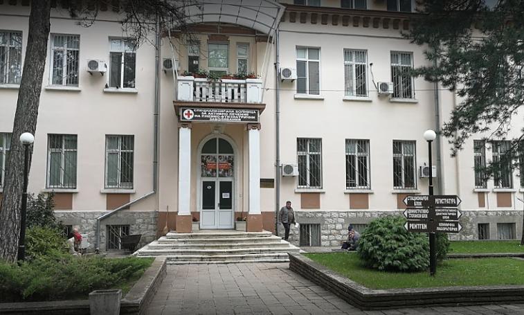 От Регионалната здравна инспекция във Враца съобщиха подробности за новозаразените