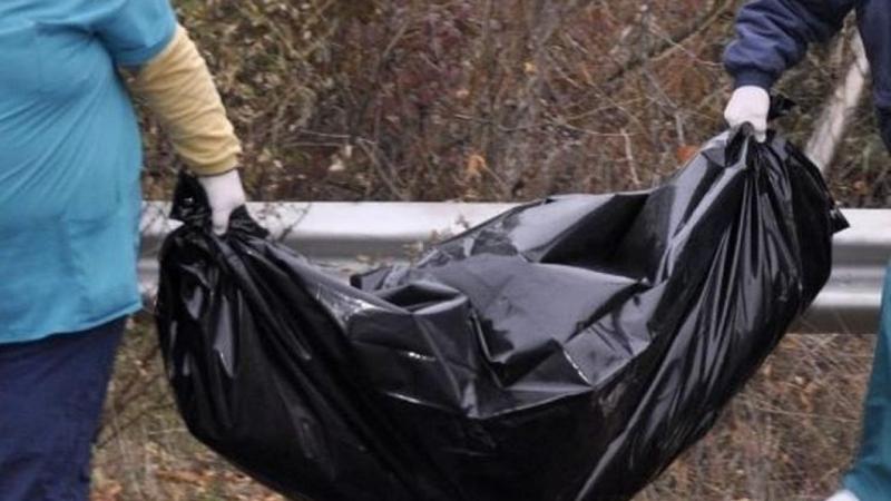 Полицаи са намерили разложен труп в отводнителен канал край Берковица,
