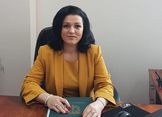 Община Борован изпрати съобщение до медиите във Враца, с което