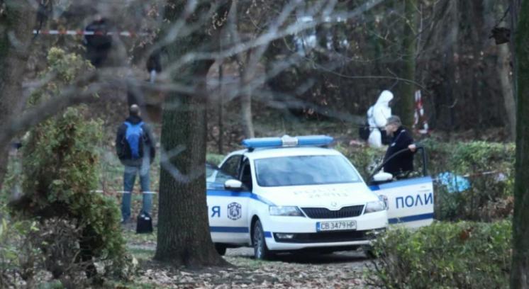 Млад мъж от град Пазарджик е бил смъртоносно намушкан с