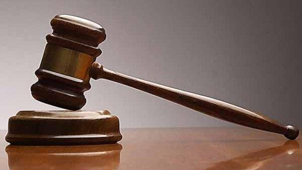 Частен съдебен изпълнител разпродава къща във врачанското село Лесура, научи