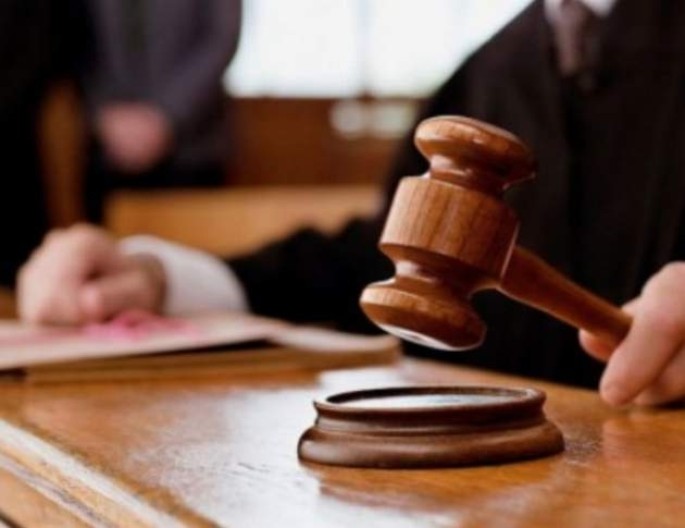 Районната прокуратура в Благоевград повдигна обвинение на майката на починалото