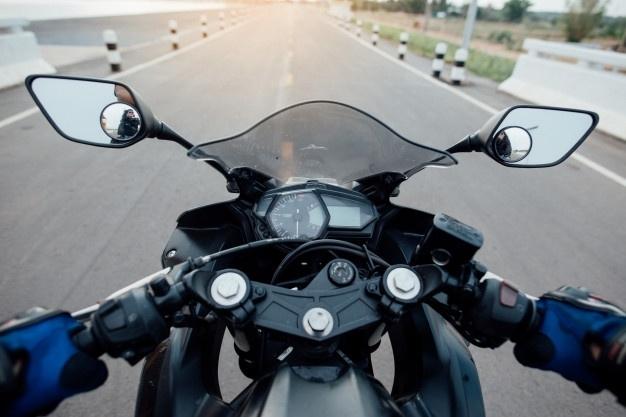 Спипали са четирима неправоспособни мотористи във Врачанско, съобщиха от полицията.