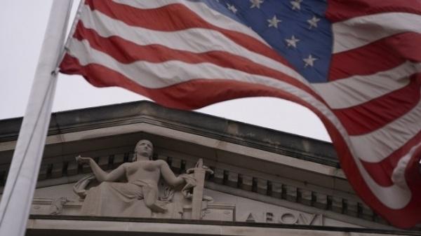 Американците са в трескаво очакване надоклада от разследването на специалния