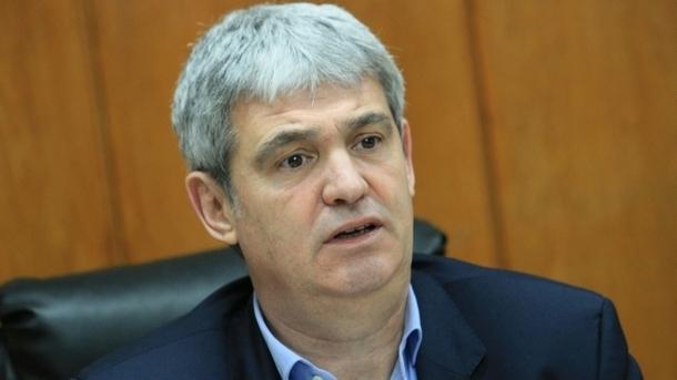 КНСБ: 100 хил. души ще получат обезщетение 60% от дохода си заради Covid-19