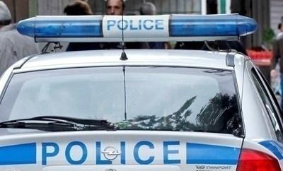 Мъж от ромски произход е в ареста, след като ударил