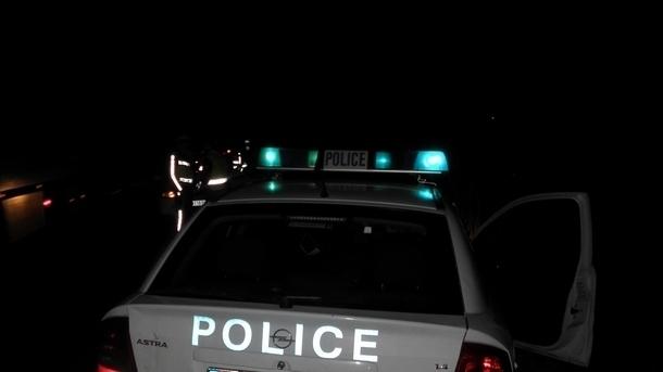 8 спецоперации проведе врачанската полиция за денонощое, съобщиха от пресцентъра