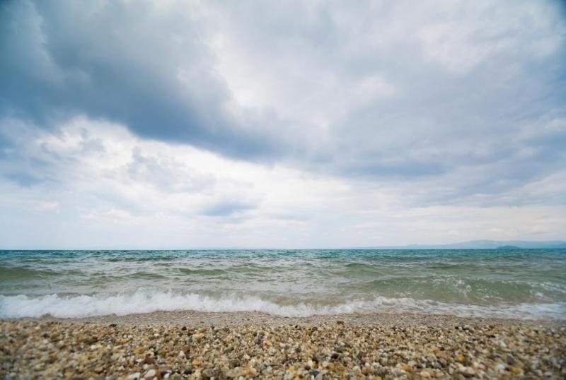 Днес над Западна България облачността ще бъде разкъсана, а над