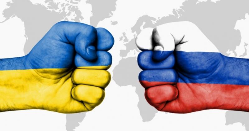 Руският премиер Дмитрий Медведев обяви, че Русия е наложила забрана