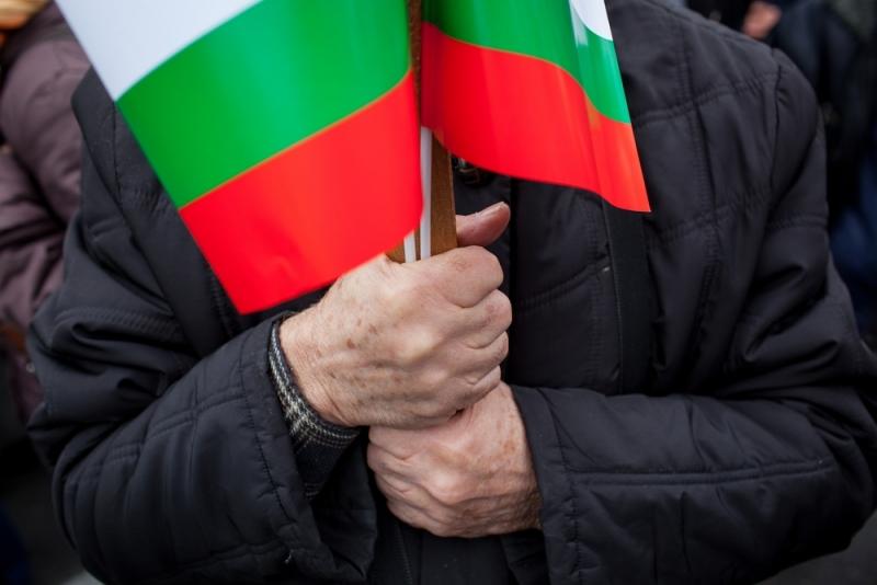 Българската съдебна система не е независима, корупцията обхваща всички нива