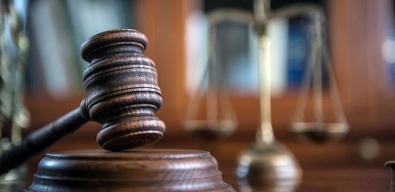 Австрийският конституционен съд реши, че законът, забраняващ носенето на забрадка