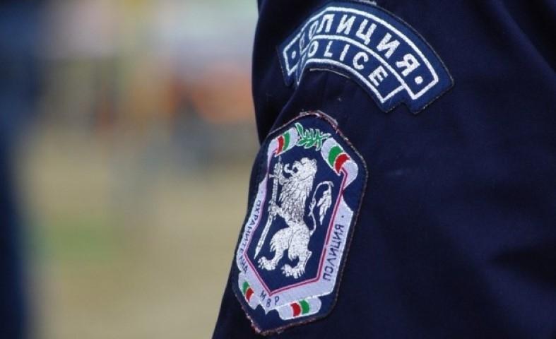 10 нарушения установиха при акции в Оряхово