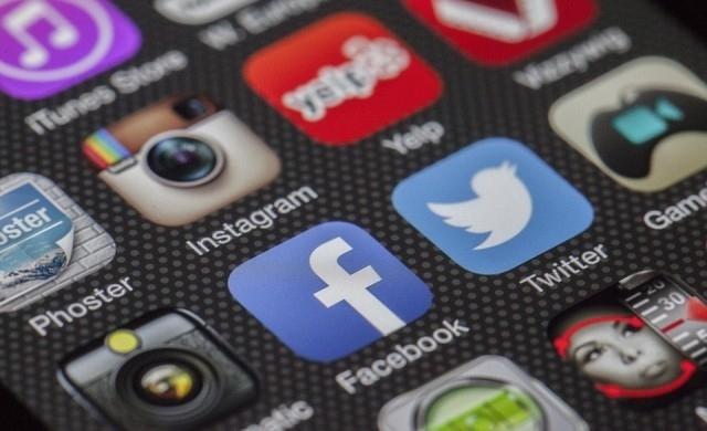 Изпълнителният директор на Facebook Марк Зукърбърг се отказа от предлагането