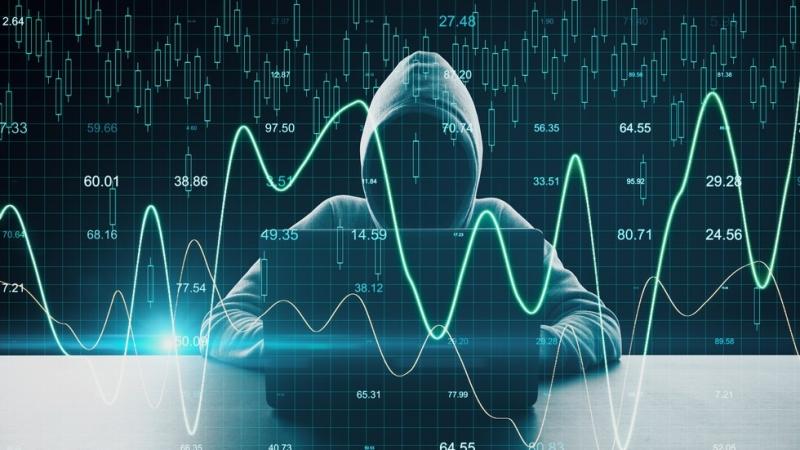 Руски хакери са проникнали успешно в мрежи на щатски и местни власти на САЩ