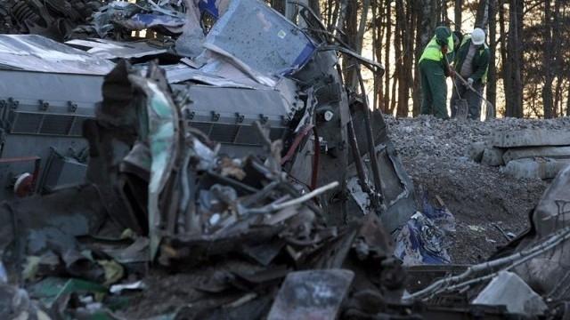 Мъж загина при катастрофа край Приморско