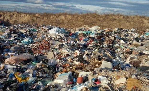 По-голямата част от общините в България не се справят с