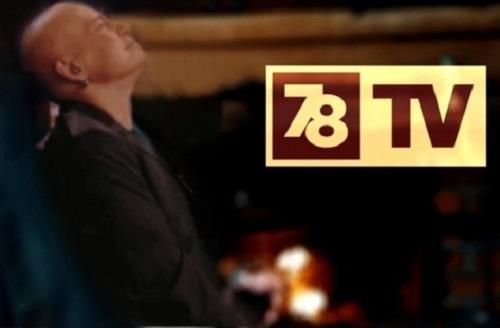 """Телевизията на Слави Трифонов - """"7/8 Ти Ви"""" става платена,"""