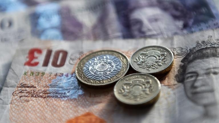 Курсът на японската йена към основните световни валути в сряда